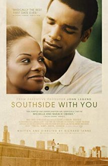 Southside with You (2016)