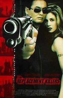 The Replacement Killers – Ucigași de schimb (1998)