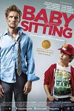 Babysitting – Babysitting cu surprize (2014)