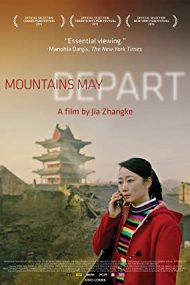 Mountains May Depart – Viața lui Tao (2015)