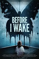 Before I Wake – Insomnia (2016)