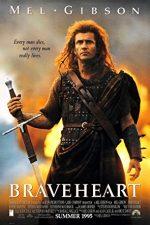 Braveheart – Inimă neînfricată (1995)