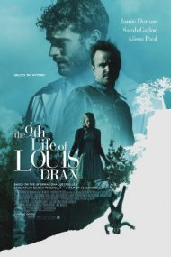 The 9th Life of Louis Drax – Cea de-a 9-a viață a lui Louis Drax (2016)