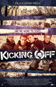Okolofutbola – Kicking Off (2013)