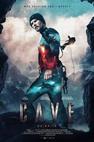 Cave (2016)