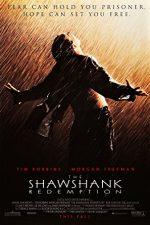 The Shawshank Redemption – Închisoarea îngerilor (1994)