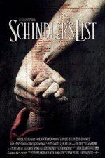 Schindler's List – Lista lui Schindler (1993)