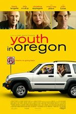 Youth in Oregon – Drumul spre Oregon (2016)