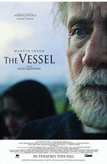 The Vessel – Barca (2016)