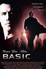 Basic – Instrucția (2003)
