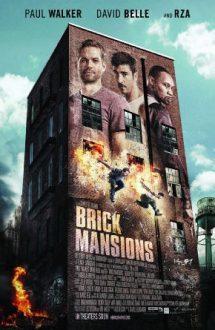 brick mansions 2014 film online subtitrat filme online gratis