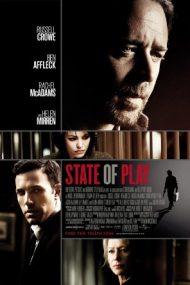State of Play – Jocuri la nivel înalt (2009)