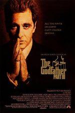 The Godfather: Part III – Nașul III (1990)