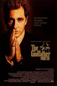 The Godfather: Part III – Nașul III (1990)