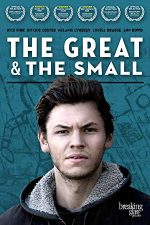 The Great & The Small (2016)