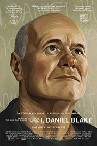 I, Daniel Blake – Eu, Daniel Blake (2016)
