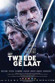 Het Tweede Gelaat (2017)