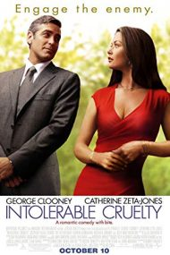 Intolerable Cruelty – Dragostea costă! (2003)