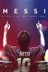Messi (2014)