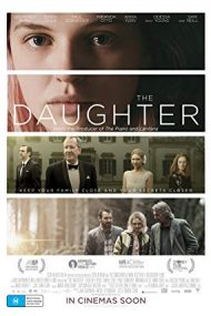 The Daughter – Fiica (2015)