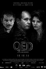 Quod erat demonstrandum (2013)