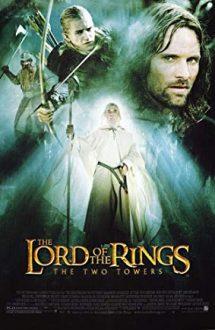 The Lord of the Rings: The Two Towers – Stăpânul inelelor: Cele două turnuri (2002)