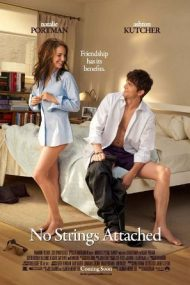 No Strings Attached – Fără obligații (2011)