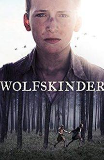 Wolfskinder – Copiii lupului (2013)