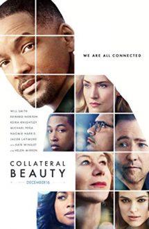 Collateral Beauty – A doua șansă (2016)