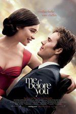 Me Before You – Înainte să te cunosc (2016)