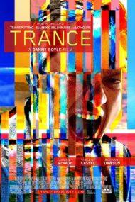 Trance – Capcana minții (2013)