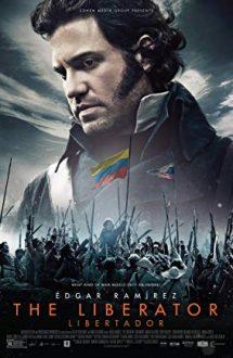 The Liberator (2013)