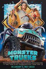 Monster Trucks – Monștri pe roți (2016)