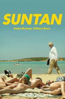 Suntan – Obsesia unui doctor (2016)