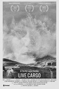 Live Cargo –  Încărcătura vie (2016)