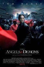 Angels & Demons – Îngeri și Demoni (2009)