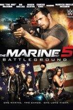 The Marine 5: Battleground (2017)