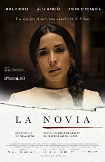 La Novia – Mireasa (2015)