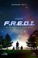 F.R.E.D.I. (2017)