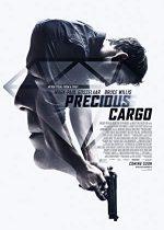 Precious Cargo – Răzbunarea unui hoț (2016)