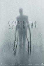 Slender Man – Legenda lui Slender Man (2018)