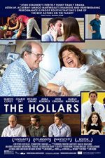 The Hollars – Familia Hollar (2016)