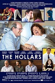 The Hollars – Familia Hollar (2016)