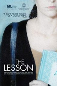 The Lesson – Lecția (2014)