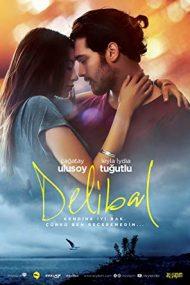 Delibal (2015)