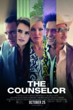 The Counsellor – Avocatul (2013)