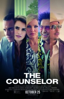 The Counsellor – Avocatul (2013)