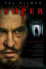 The Super (2017)