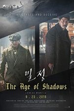 The Age of Shadows – Imperiul umbrelor (2016)