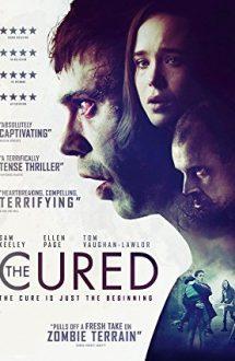 The Cured – Cei vindecați (2017)